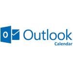 loghi_automyo__0000_outlook-calendar