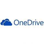 loghi_automyo__0004_onedrive-logo