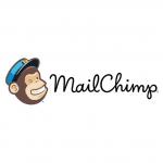 loghi_automyo__0008_mailchimp-logo