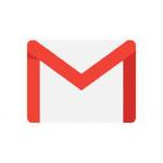 loghi_automyo__0016_gmail