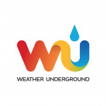 loghi_automyo__0026_Weather-Underground