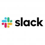 loghi_automyo__0031_Slack-logo
